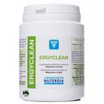 energyclean nutricion dr triviño